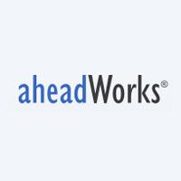 Aheadworks
